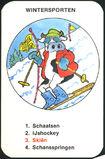 Uniekaas sportkwartet Wintersporten3