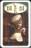 Ratatouille D1