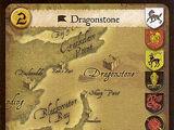 Dragonstone (FKE)