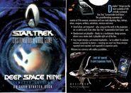 Deepspaceninestarter