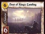 Host of King's Landing (P)