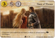 Game of Thrones (LotR)