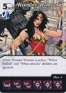 WonderWomanReflections-S&WWSS
