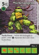 MichelangeloMikey-TMNT