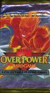 MarvelOverPower-booster-HumanTorch