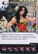 WonderWomanChildOfClay-S&WWSS