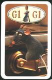 Ratatouille G1