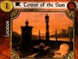 Tower of the Sun (ACoS)