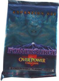 Powersurge booster.jpg