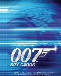 007 Spy Cards.jpg