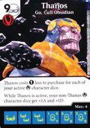 Thanosgocullobsidian-KITP