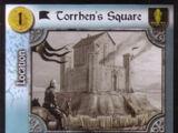 Torrhen's Square (ASoN)