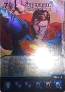 SupermanSymbolOfHope-P