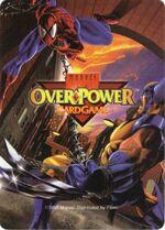 Marveloverpower.jpg
