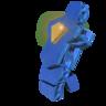 Cobalt Knight Arms.png