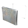 Tungsten Wall.png