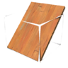 Wooden Pitched Ceiling.png