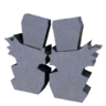Iron Squire Legs.png