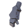 Iron Squire Arms.png
