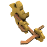 Gold Mechanical Digger.png