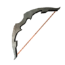Tungsten Bow.png