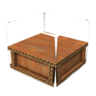 Wooden Square Double Foundation.png