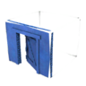 Cobalt Simple Door.png