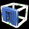 Cobalt Simple Door.png