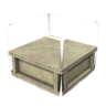 Stone Square Double Foundation.png