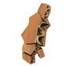 Wooden Squire Arms.png