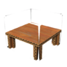 Wooden Square Foundation.png