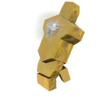 Gold Knight Arms.png