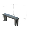 Tungsten Fence Foundation.png