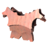 Copper Squire Armor.png