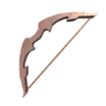 Copper Bow.png