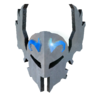 Tungsten Knight Helmet.png