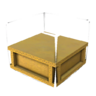 Gold Square Double Foundation.png