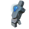 Tungsten Knight Arms.png
