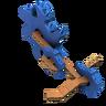 Cobalt Mechanical Digger.png