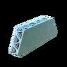 Titanium Ingot.png