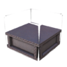 Iron Square Double Foundation.png