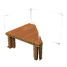 Wooden Corner Foundation.png