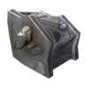 Tungsten Ore.png