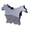 Iron Squire Armor.png