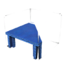 Cobalt Corner Foundation.png