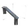 Tungsten Sloped Fence Foundation.png