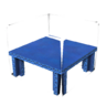 Cobalt Square Foundation.png