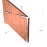 Copper Sloped Wall.png