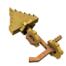 Gold Mechanical Drill.png