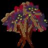 Springberry Bush.png